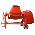 Mesin Molen Beton 350 Liter 50 KG 1 sak semen