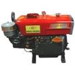 Mesin Diesel Dongfeng 7Hp - 30Hp