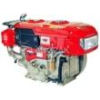 Mesin Diesel Kubota 7 HP -10 HP