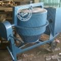 Mesin Molen 750 Liter