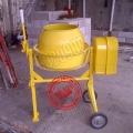 Molen Dinamo Listrik 125 Liter