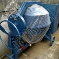 Mesin Molen Tiger 500 Liter