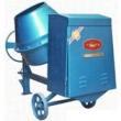 Jual Molen 350 Liter