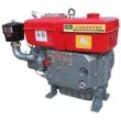 Mesin Diesel Jiangdong ZH-1110 - 22 HP10KVA