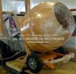 Mesin Molen 150 Liter