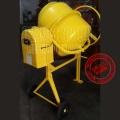 Mesin Molen listrik 200 Liter